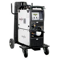 Сварочный аппарат Picomig 355 Synergic TKM