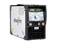 Tetrix 200 DC Smart 2.0 puls 5P