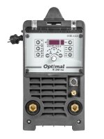 Инвертор Optimal 240 Pro