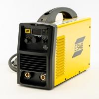 Инвертор ESAB LHN 250i Plus