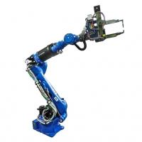 Сварочный робот для точечной сварки MOTOMAN MS165