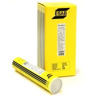 Сварочный электрод ESAB OK AlSi12 (ранее ОК 96.50)