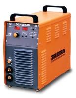 Промышленный сварочный аппарат ДС400.33М