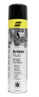 Жидкость против брызг Aristo® Fluid