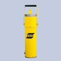 ESAB Контейнер DS5 для сушки и хранения электродов