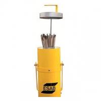ESAB DS8 Контейнер для сушки и хранения электродов