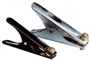 Клеммы заземления MK 150, MP 200, MP 300 и MP 450