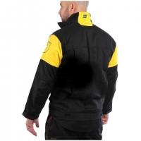 Куртка сварщика ESAB FR Welding Jacket