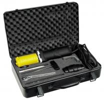 G-Tech Handy II переносной аппарат для заточки вольфрамовых электродов