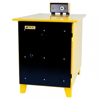 ESAB PK 40 Шкаф для прокалки и хранения электродов
