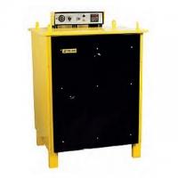 ESAB PK 410 Шкаф для прокалки и хранения электродов