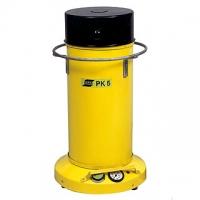 ESAB PK 5 Контейнер для прокалки и хранения электродов
