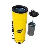 ESAB Переносной контейнер для хранения электродов PSE-10