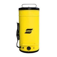 ESAB Переносной контейнер для хранения электродов с ручным термостатом PSE-24