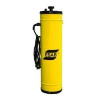 ESAB Переносной контейнер для хранения электродов PSE-5