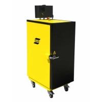 ESAB Печь для прокалки и хранения электродов с цифровым термостатом SDE-100