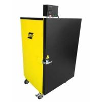 ESAB Печь для прокалки и хранения электродов с цифровым термостатом SDE-250