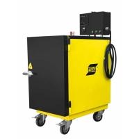 ESAB Печь для прокалки и хранения электродов с цифровым термостатом SDE-50
