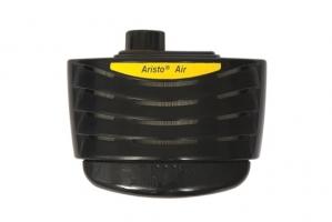 Блок подачи воздуха Aristo® Air