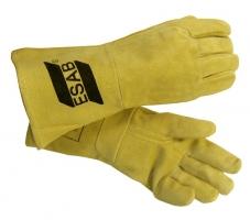 Сварочные перчатки ESAB TIG Soft