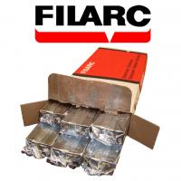 Сварочный электрод ESAB FILARC 76S