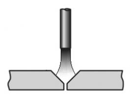 ДC315.33М – промышленный инверторный сварочный источник