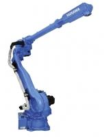 Робот манипулятор MOTOMAN MH50-20 II