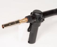Сварочные горелки ESAB MXH 300 PP