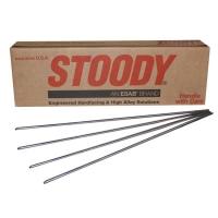Присадочный пруток STOODY Stoodite 21