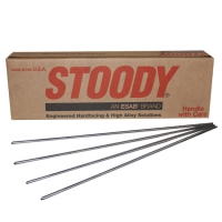Сварочный электрод STOODY Stoodite 1