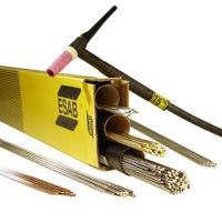 Присадочный пруток ESAB OK Tigrod 309MoL