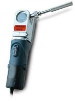 Инструмент для заточки вольфрамовых электродов WEG 4.0