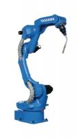 Сварочный робот MOTOMAN MA1440 для дуговой сварки