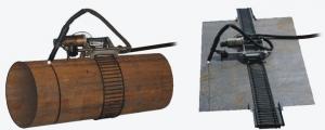 Труборез ТР-2 УПР-2.3/УПР-2.4